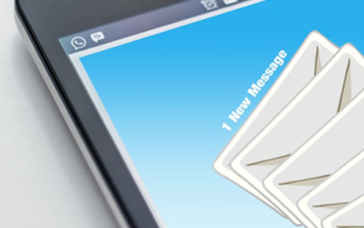 Common Types of Email Attacks and How to Protect Yourself Against Them