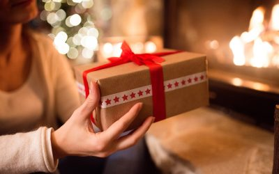 You Received a Smart Device for Christmas – Now What?